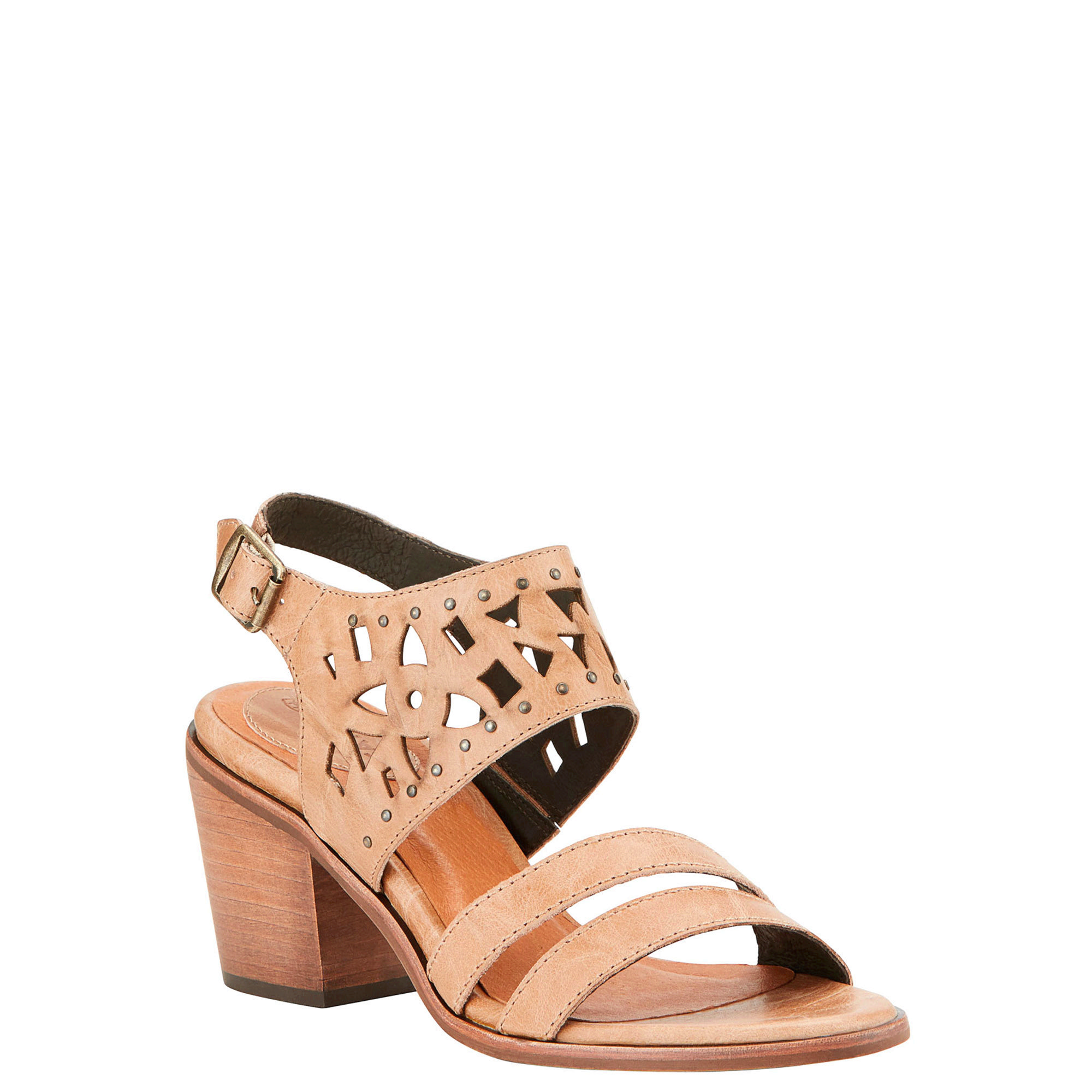 Ariat Women's Poppy Sandal