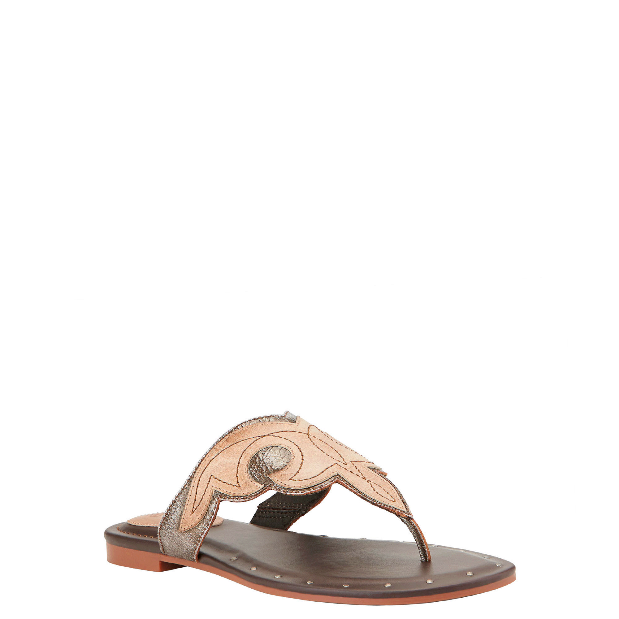 Ariat Women's Mica Sandal