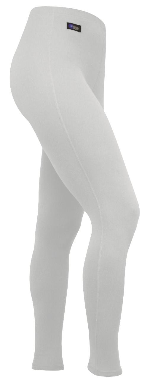 Irideon Thermaluxe Leggings