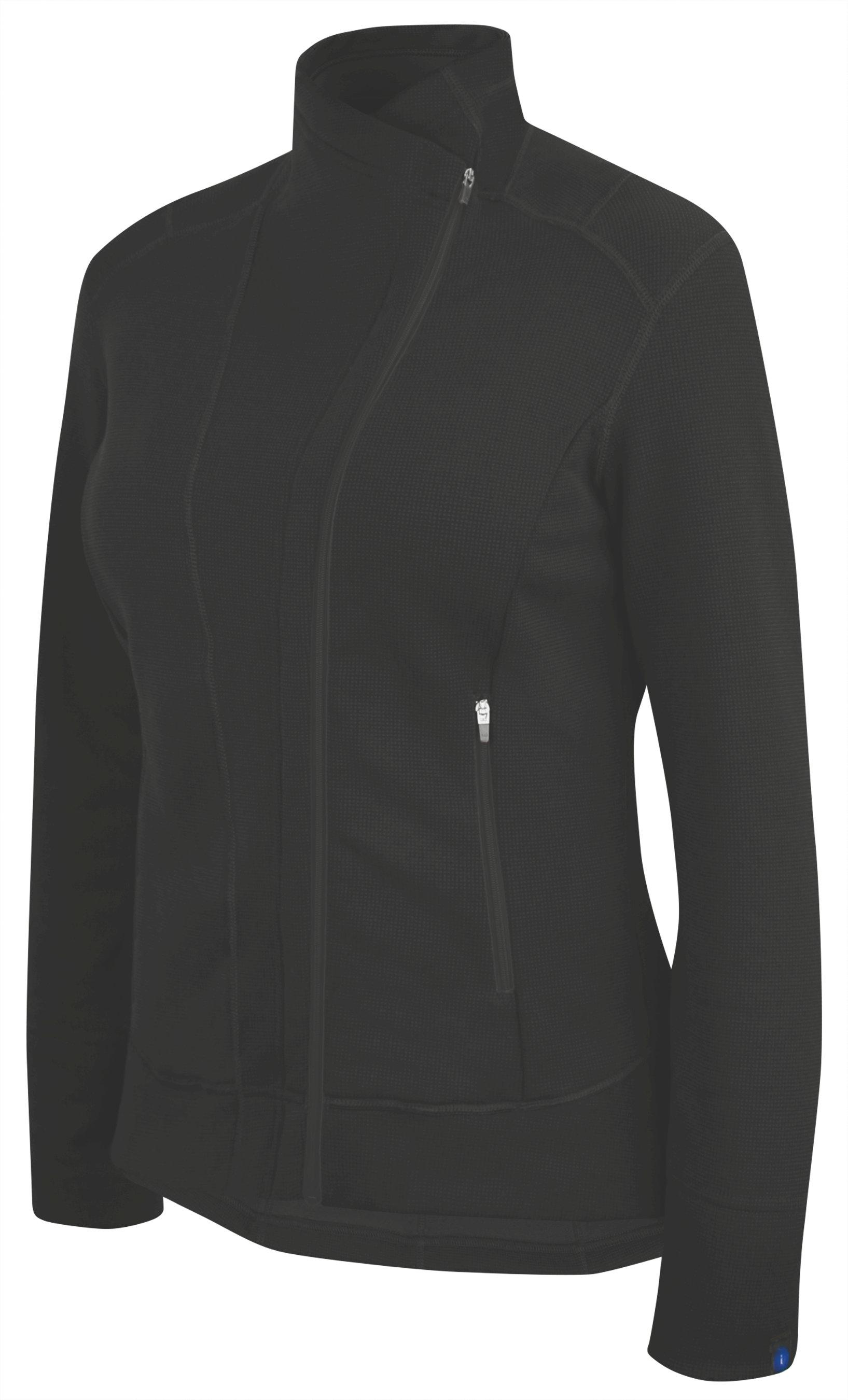 Irideon Wind Pro Jacket