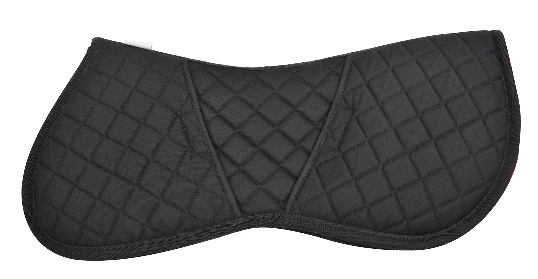 Lami-Cell Build Up Saddle Pad
