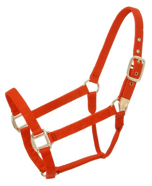 Tough-1 Premium Halter