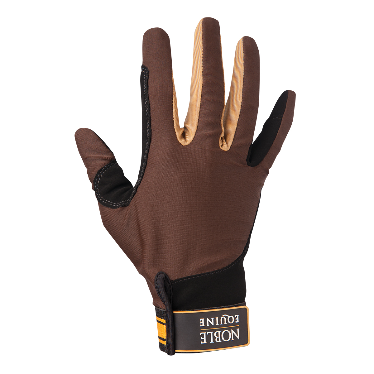 Noble Outfitters Child's Perfect Fit Glove