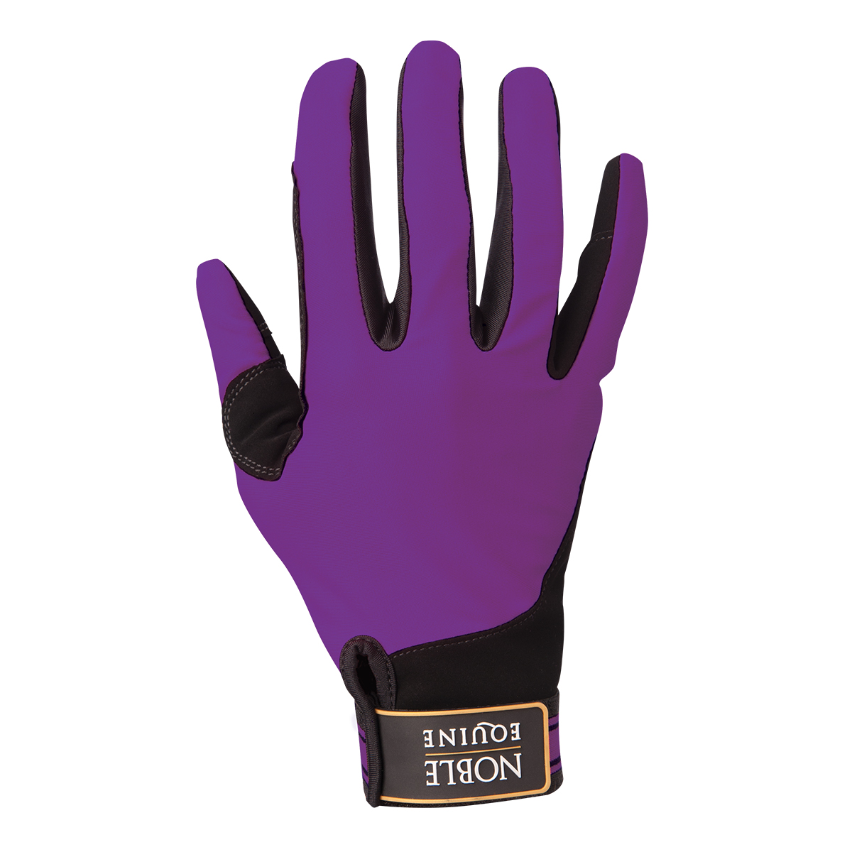 Noble Equine Perfect Fit Glove
