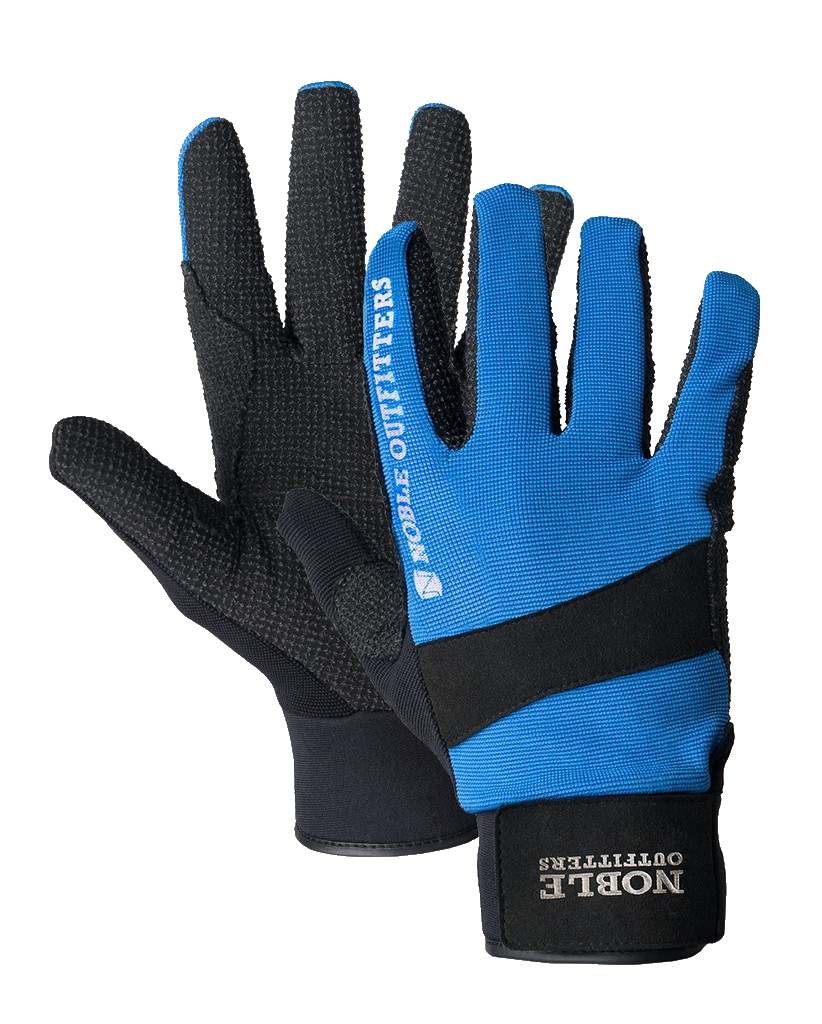 Noble Outfitters Rapid Rope Glove Right Hand