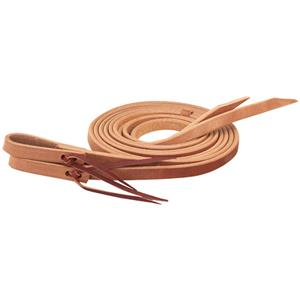 Weaver Single-Ply Heavy Harness Split Reins