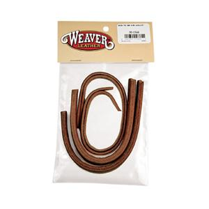 Weaver Replacement Water Loops and Tie Laces