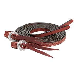 Weaver Trailblazer Split Reins