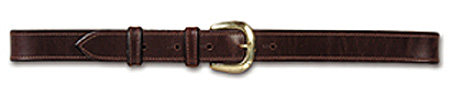 Henri De Rivel Plain Belt