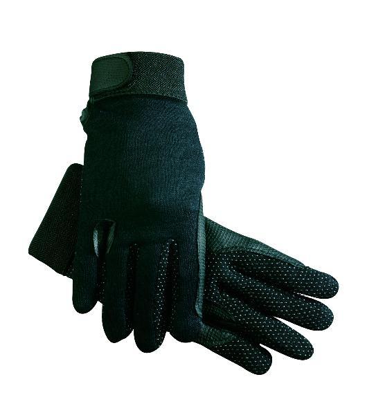 SSG Winter Gripper Gloves