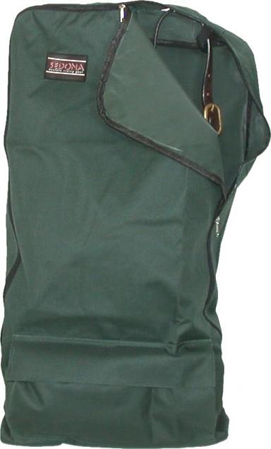 SEDONA Bridle/Halter Bag for Tack Rack