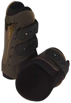 Lami-Cell Pro Air Tendon and Fetlock Boots