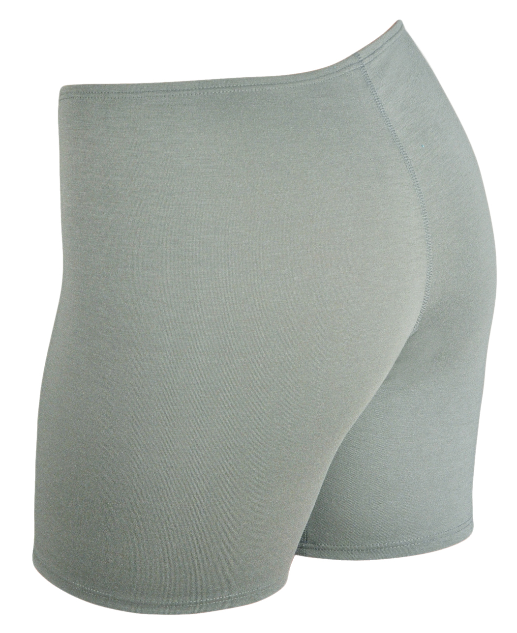 SMARTY PANTS Underwear For Active Women
