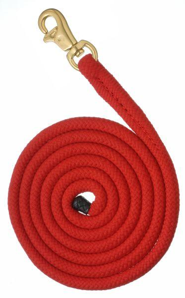 Tough-1 Pro Braided Cotton 10' Lead