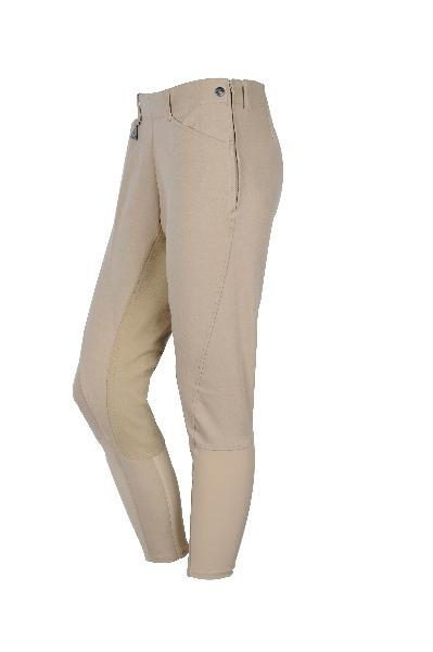 On Course Premier Classic Extended Knee Patch Breeches