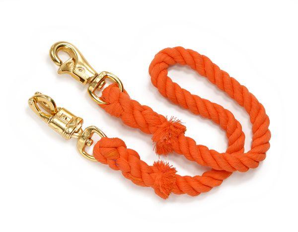 Tough-1 Cotton Trailer Tie