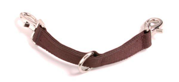 Tough-1 Nylon Lunging Strap