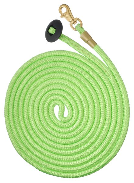Safety Shock Bungee Poly Rope Lunge Line