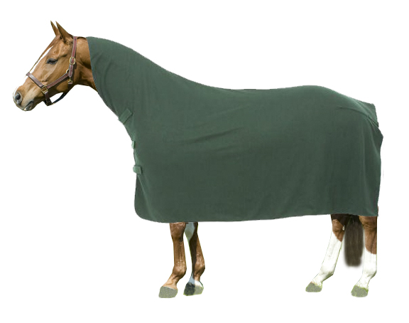 GATSBY Polar Fleece Contour Cooler