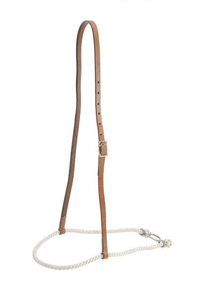 Royal King Nylon Rope Noseband