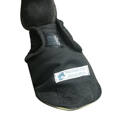 Penn Equine Gear Hoof Sock