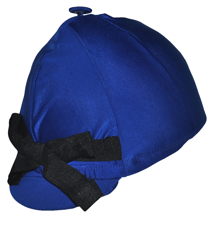 GATSBY Lycra Helmet Cover