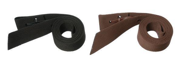 Royal King Nylon Web Tie Strap
