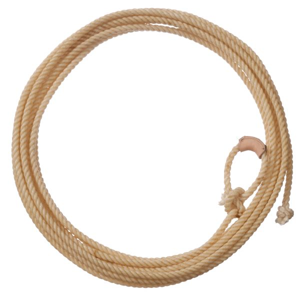 30 Foot Medium Lay Lariat