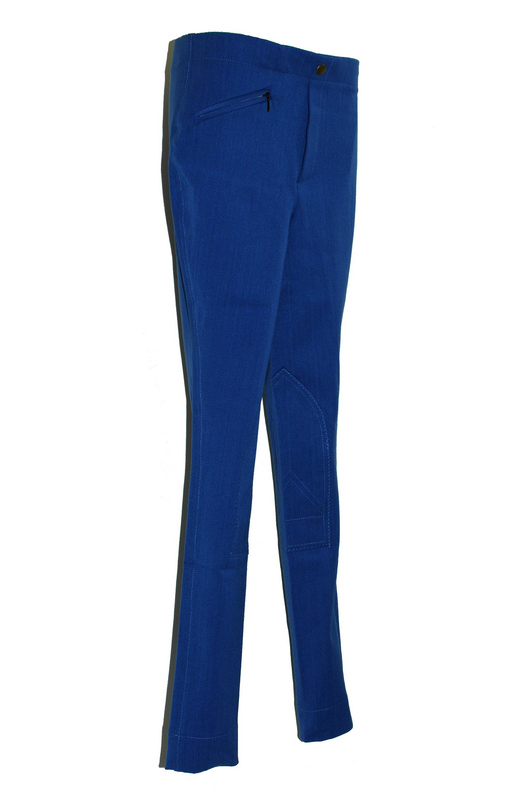 ASHLEY Kids Pullon Jodhpurs