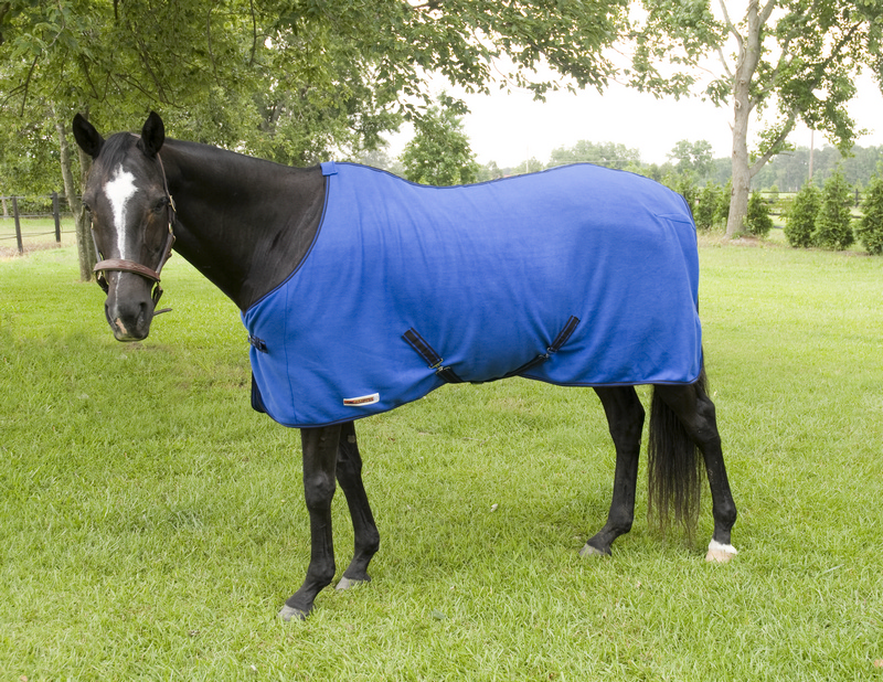 McAlister Fleece Dress Sheet