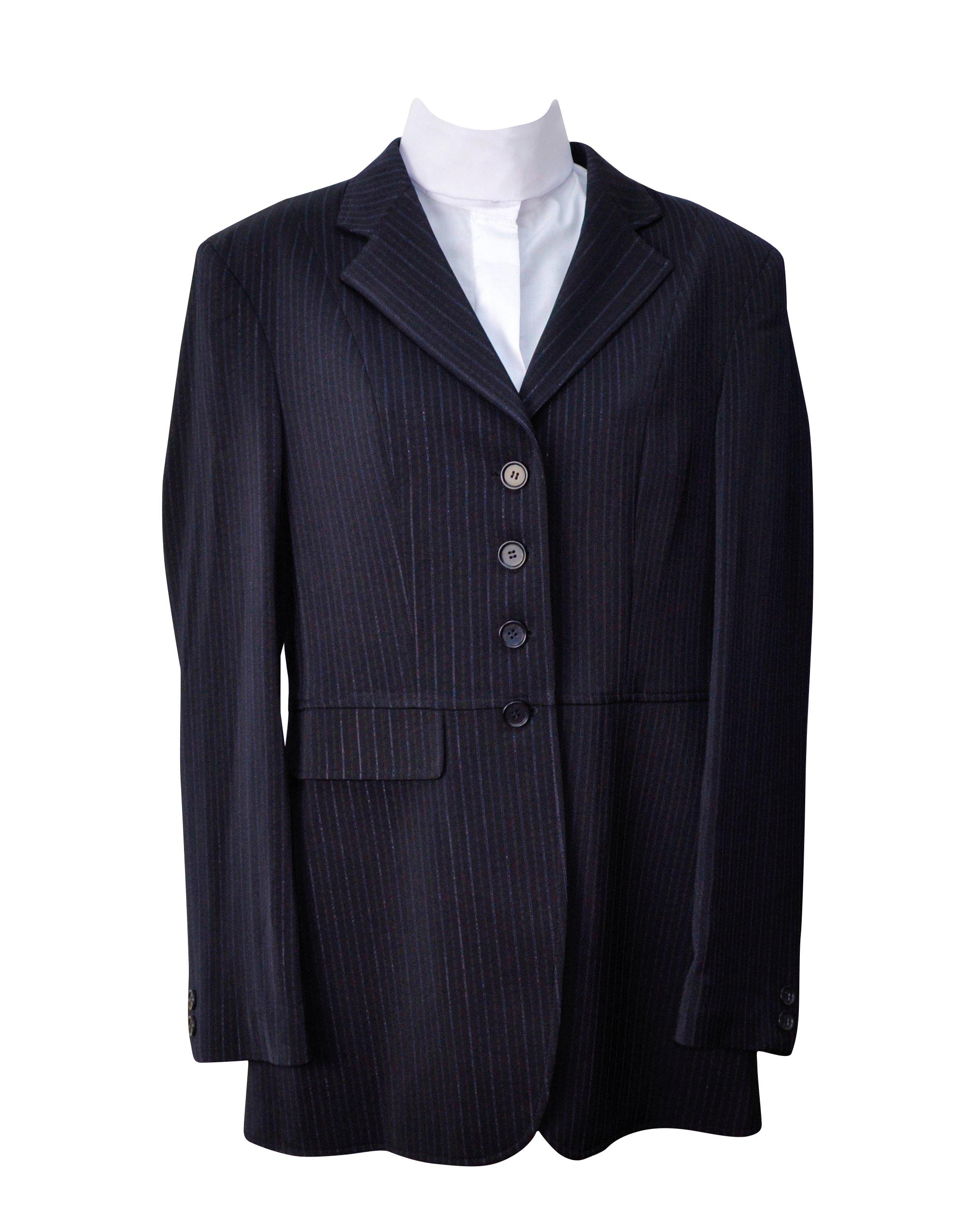 Wellington Collection Ladies' Dressage Coat