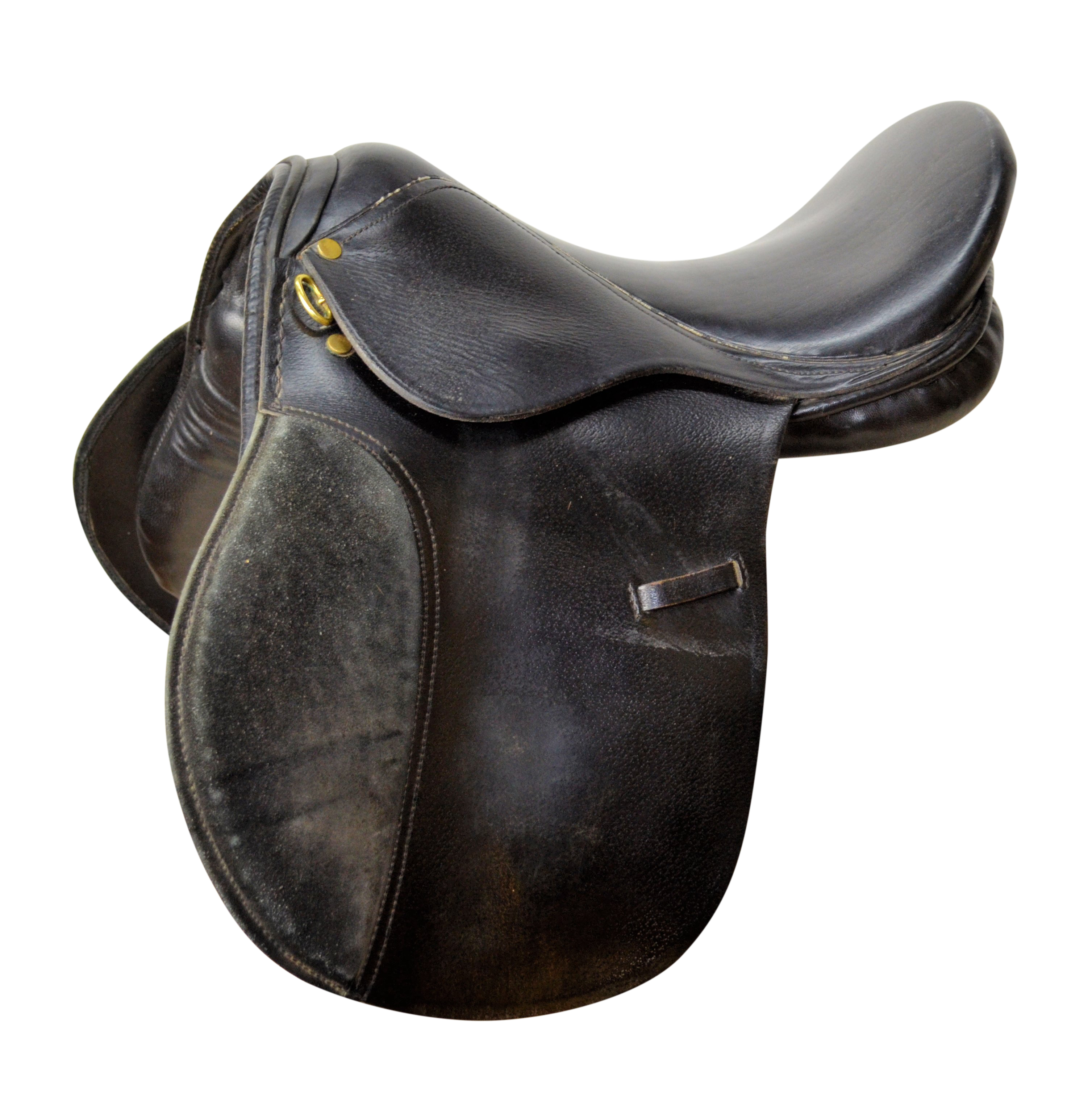 Used Childs All Purpose Saddle