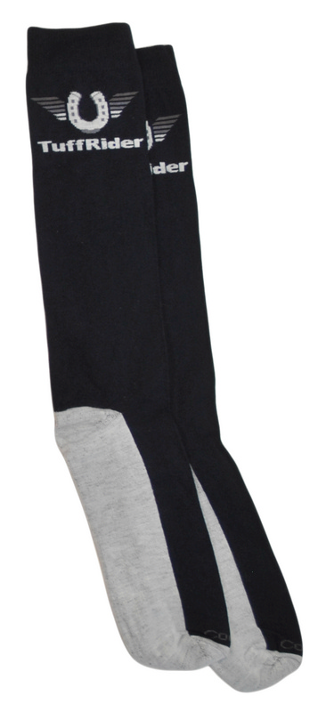 BRAND NAME Coolmax Boot Socks