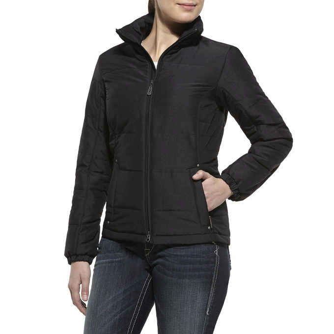ARIAT Women's Birch Jacket