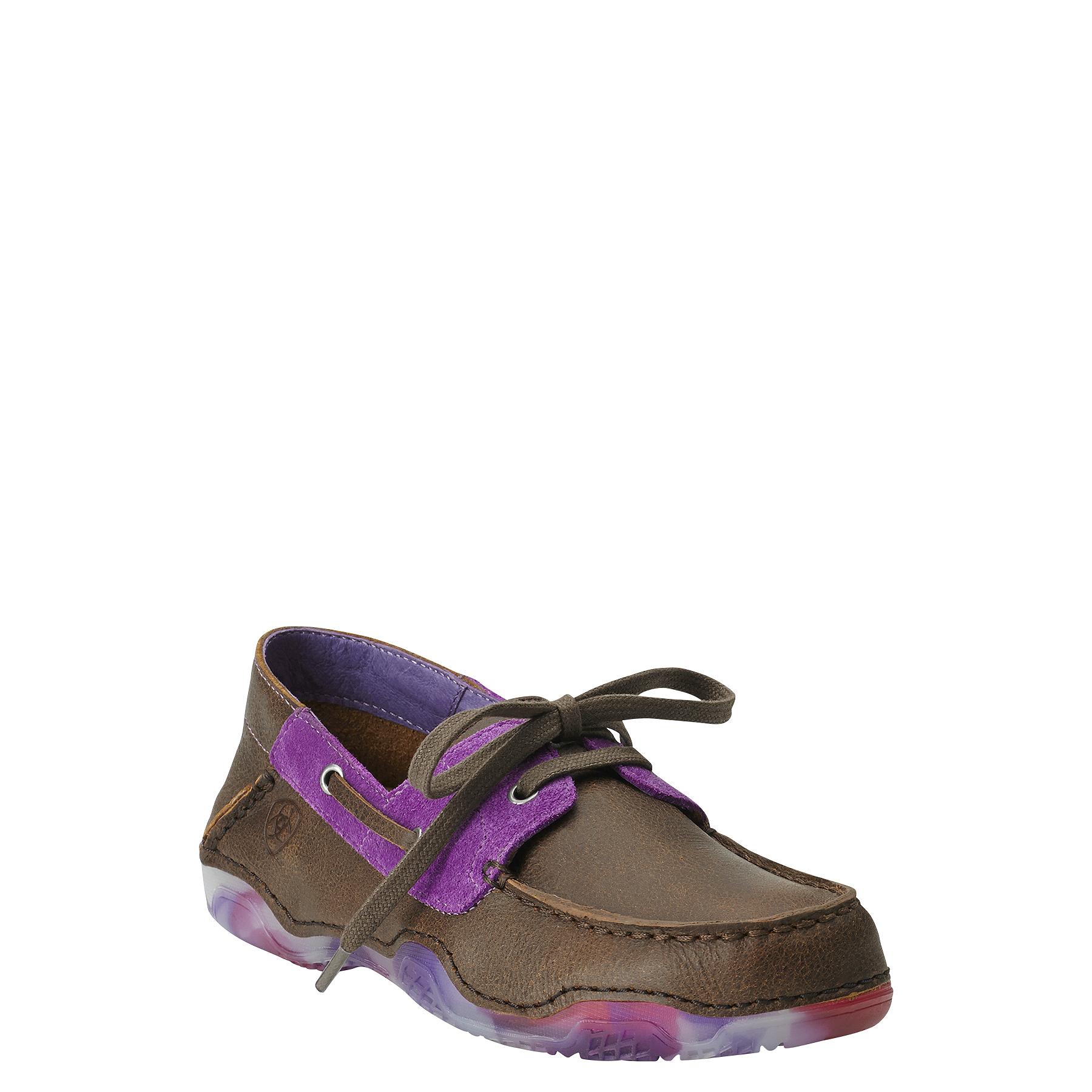 Ariat Women's Caldwell Shoe