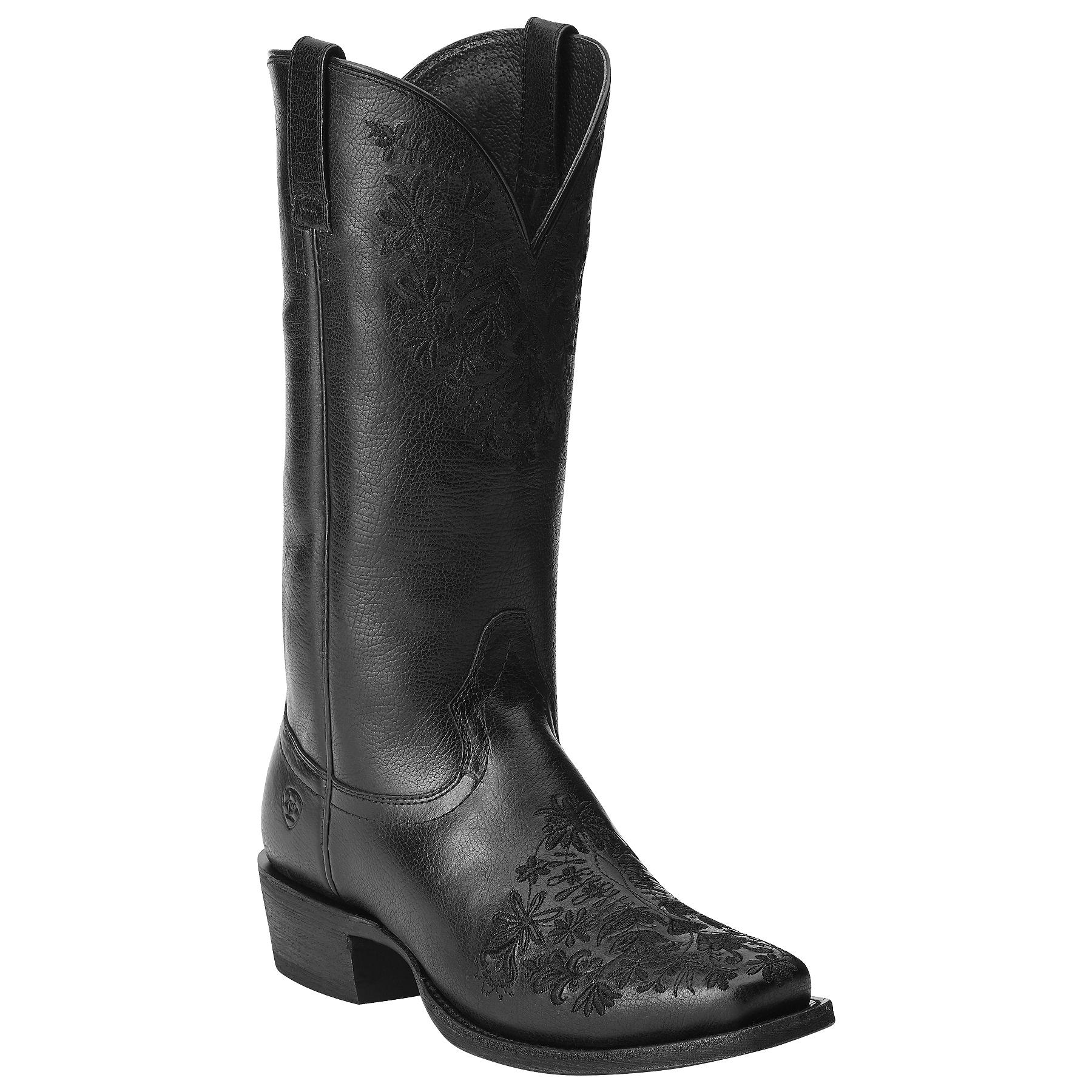 Ariat Women's Ardent Western Boot