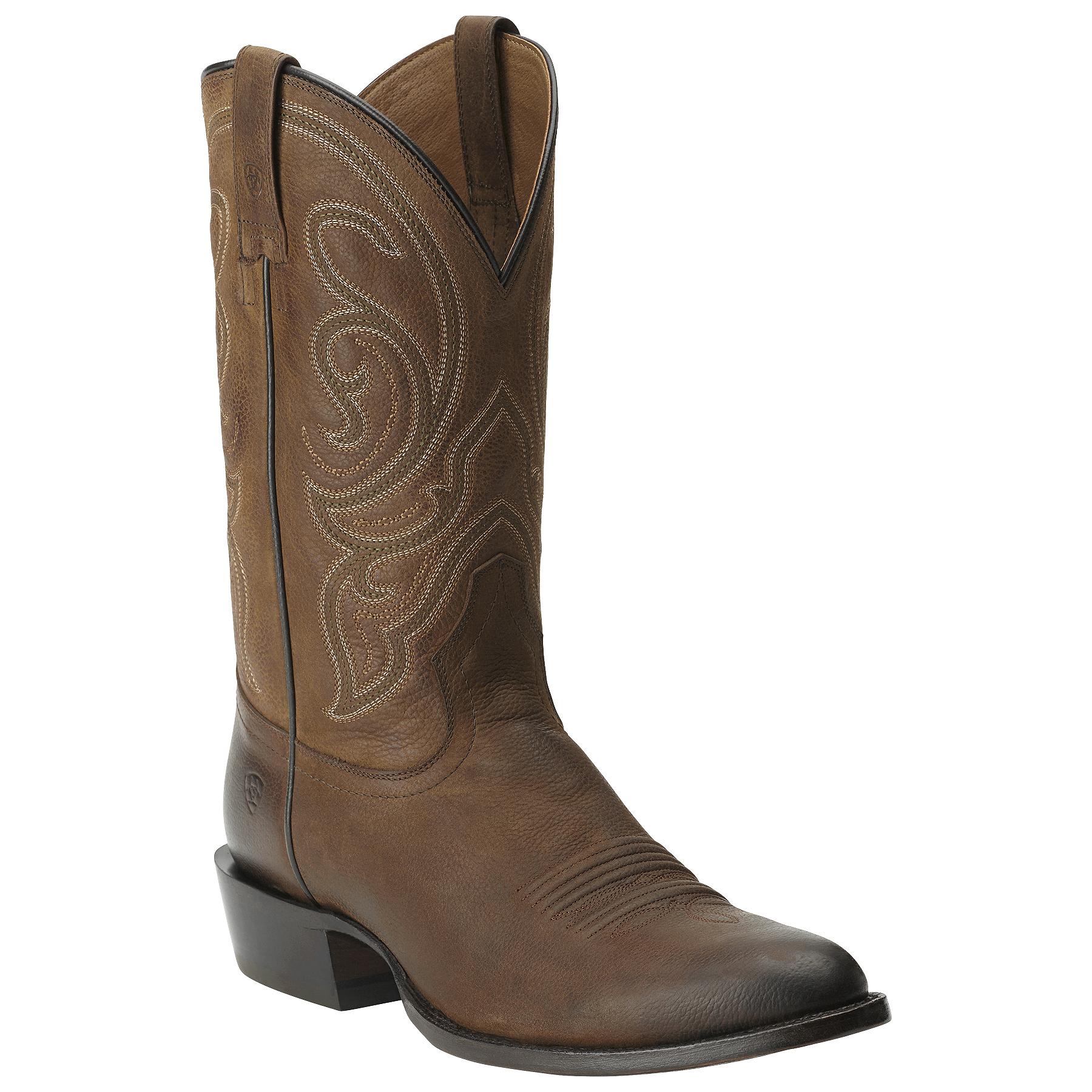 Ariat Men's Bandera Western Boot