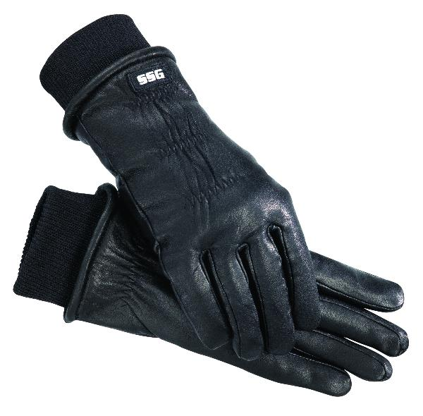 SSG Child's Winter Training Gloves