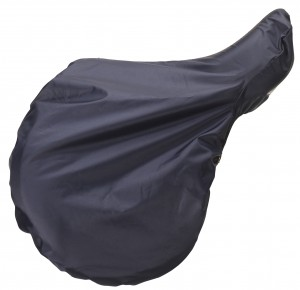 Centaur QuickDry Saddle Cover