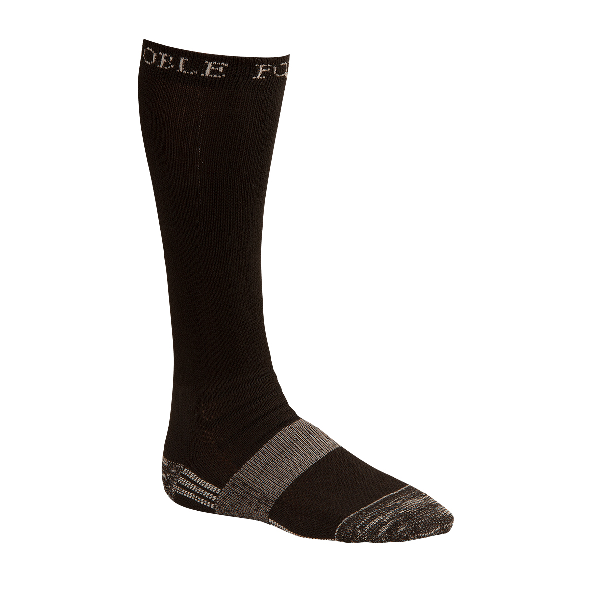 Noble Equine The Best Dang Boot Sock- Over the Calf