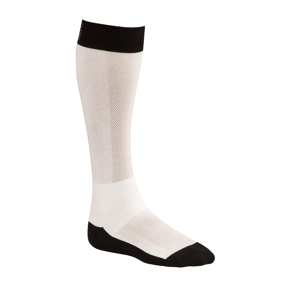 Noble Equine XtremeSoft Boot Sock- Over the Calf