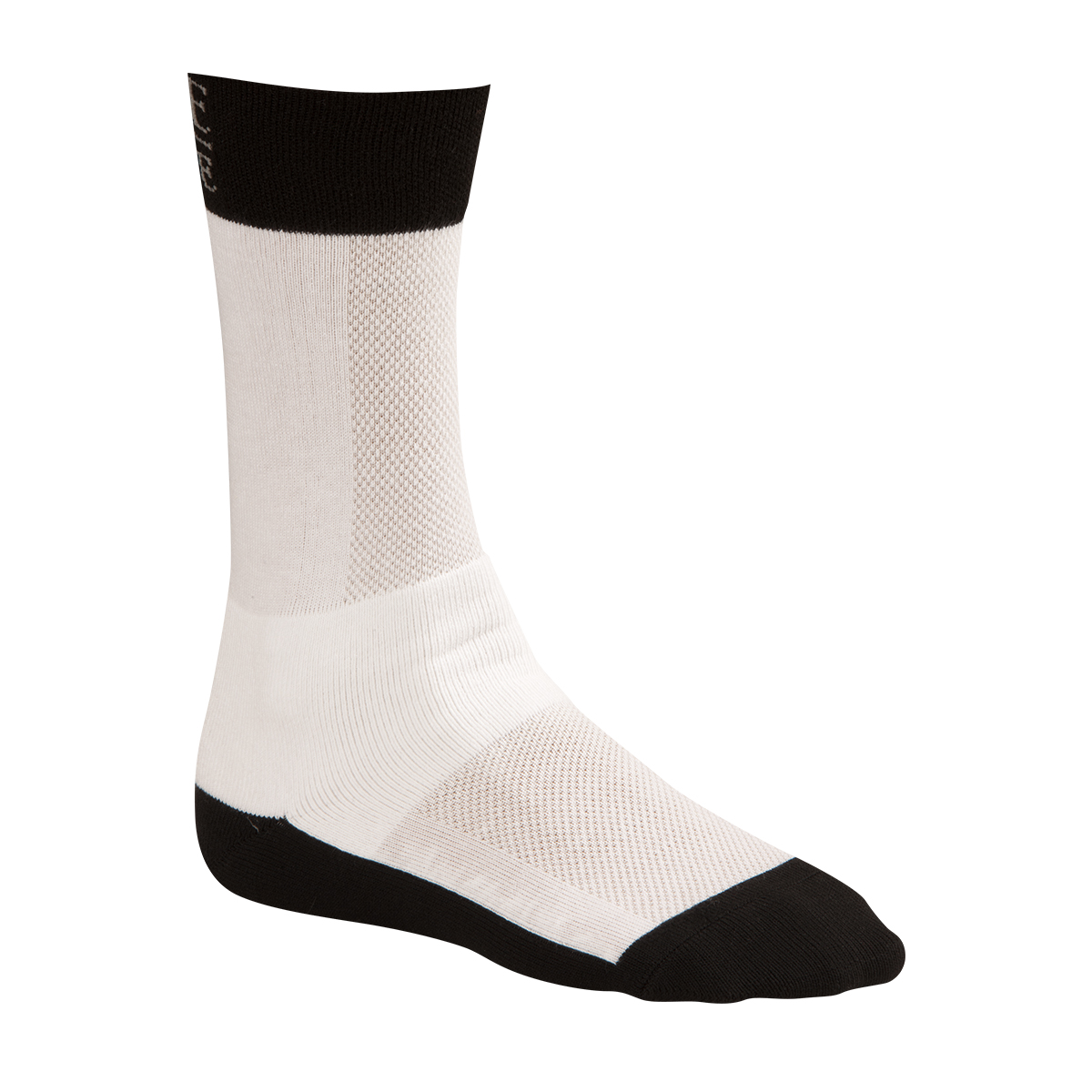 Noble Outfitters XtremeSoft Boot Sock- Crew