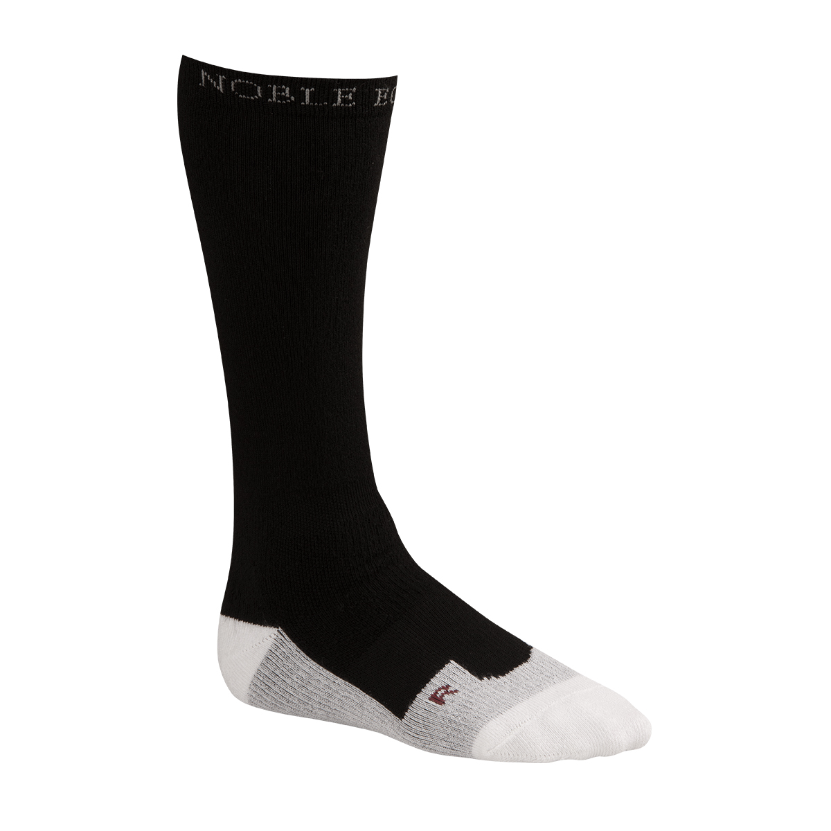 Noble Equine Ultimate Support Boot Sock