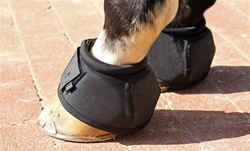 Nunn Finer American Style Bell Boots