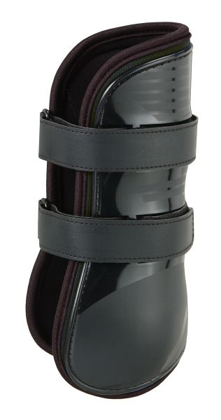 Performers 1st Choice Open-Front Tendon Boot