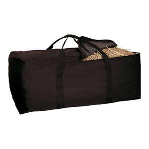 Weaver Hay Bale Bag