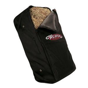 Weaver Rolling Hay Bale Bag