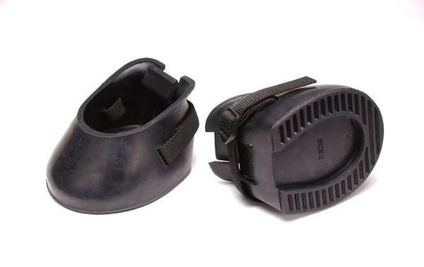 Tough-1 Hoof Guard - One