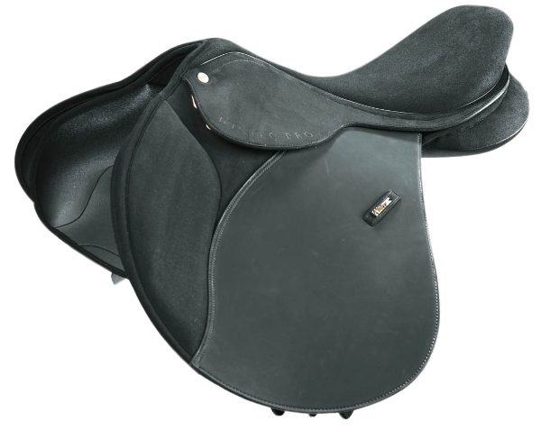 NEW 2012 Wintec Pro CAIR Jump Saddle