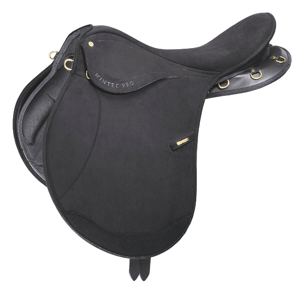 Wintec Pro Endurance CAIR Saddle